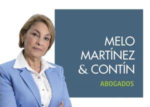 Giovanna Melo