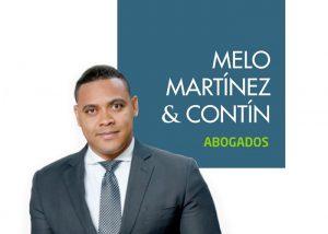 Gaby-Montero-abogados-República-Dominicana