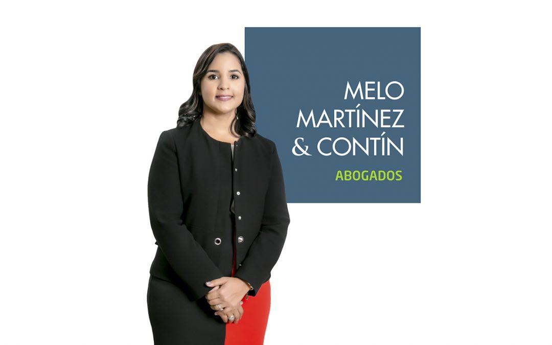 Diario Digital RD – Artículo de Belkys Rodríguez: «La digitalización del Registro Mercantil»