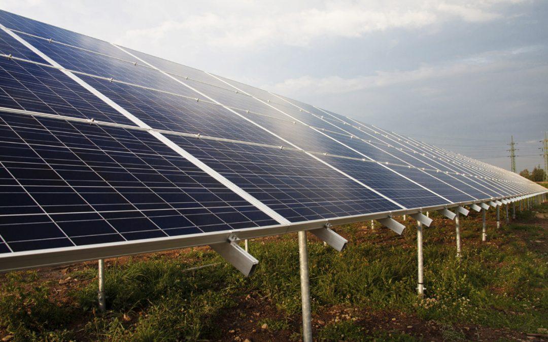 La recuperación verde llega también a República Dominicana