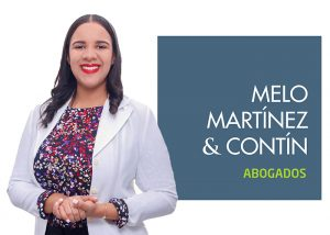 natalie-smith-abogados-republica-dominicana